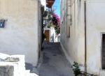 Path to Afentis Christos