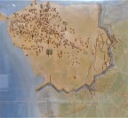 Missolonghi City