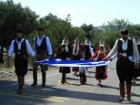 Kritsa Cultural Association