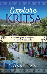 Explore-Kritsa_screen version